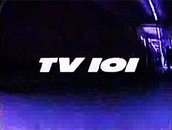 101TV.vn