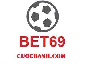 Bet69.vn