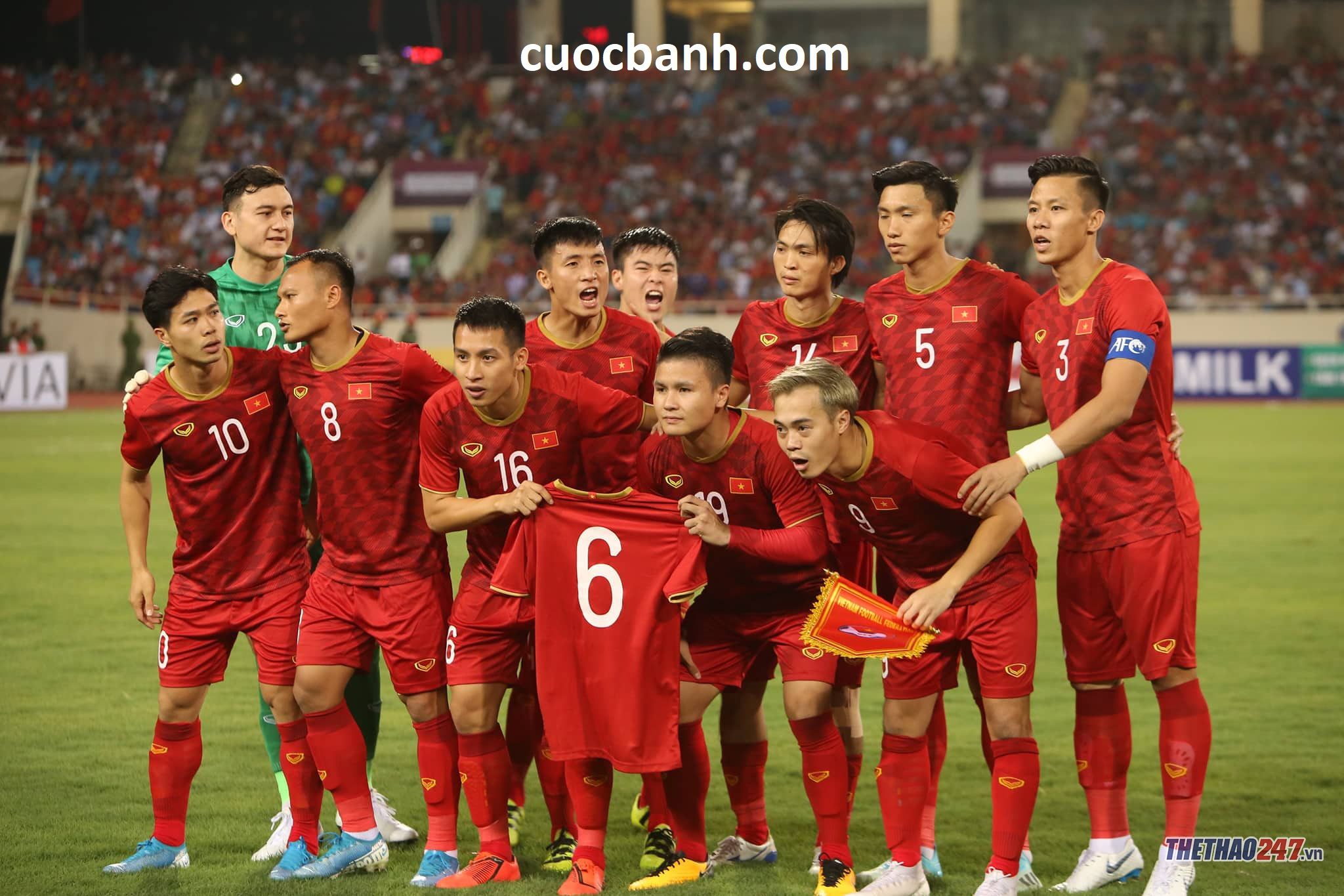 indonesia vs viet nam