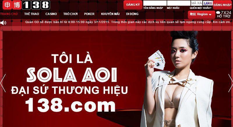 138bet-co-uy-tin-khong